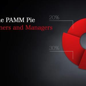 海外FXのMAM/PAMM口座を徹底解説!運用方法やおすすめの業者、メリット・デメリット、注意点、違法性の有無まで総まとめ
