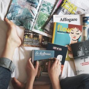 本のお得な買い方・読み方は?おすすめ4パターン紹介