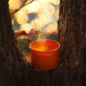 ドリップコーヒーに必要なものは?キャンプで美味しく呑む方法