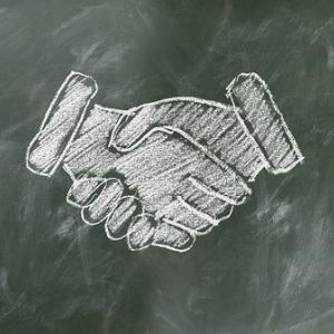 退職合意書にサインするメリットはゼロ【退職金の項目だけは要検討】