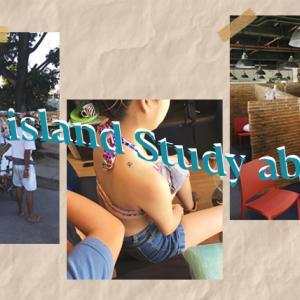 【セブ留学体験談】QQenglishでの過ごし方。口コミ・費用・治安