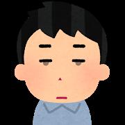 復職に向けた通勤訓練のやり方4選!【復職する方必見!】