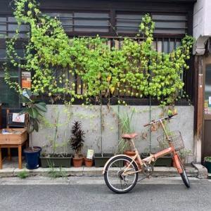 中崎町、大阪