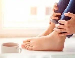 【民間療法】陥入爪を自分で治す方法