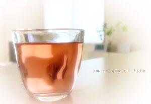 手軽でおいしい水出しのお茶。夏は爽やかに過ごしたい!《フレーバーティー&フルーツハーブティー》