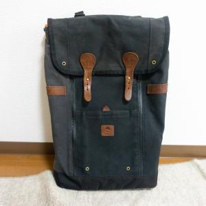 Wheelmen&co(ホイールメン)のバッグが最高なのでレビュー【自転車のお供に】