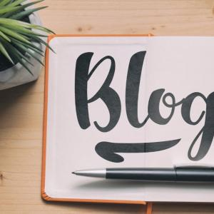 ブログは難しい!1年運営をしてきて感じる率直な思いについて!