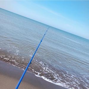 夏枯れって本当にあるの?夏枯れでも北海道で狙える魚と釣り場はこれだ!!