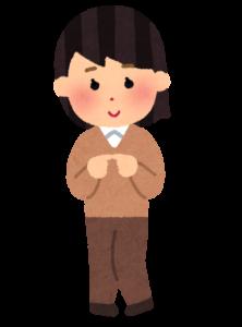 【小学校教諭体験記3】…新人の苦労(学年主任編)