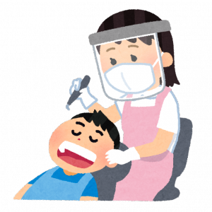 おすすめの電動歯ブラシ! というか、時代はサブスク