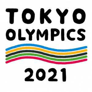 【教育実習体験談】オリンピックメダリストとガチ勝負!!~う〇こ実習生ももお~