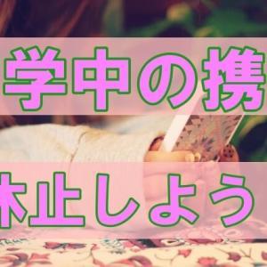 留学中の携帯は休止しよう!1年以内の海外滞在で日本の携帯を保管&活用...