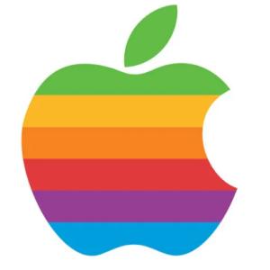 MacBook Pro2020 13インチ 8世代か第10世代のどちらが良いですか?