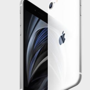 今更ながら、iPhoneかAndroid どちらを選びますか?