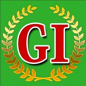G1菊花賞 血統診断3
