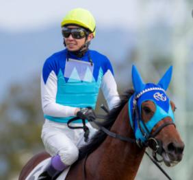 G2日経新春杯2021 6億2600万円の超高額馬「アドマイヤビルゴ」ってどうなん?