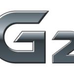 G2中山記念2021(芝1800m内)重賞分析レポート