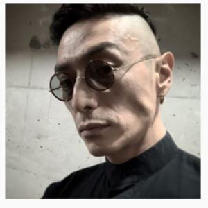 伊勢谷友介逮捕で考える出会い系のクスリ軟禁男たちグラドルXとは?