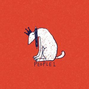 ネット上で話題を呼んでいるバンド、PEOPLE 1に注目!