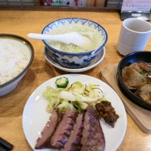 6/29(月):日本一周16日目(福島→宮城)