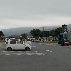 6/30(火):日本一周17日目(宮城→岩手)