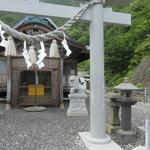7/9(木):日本一周26日目(北海道)