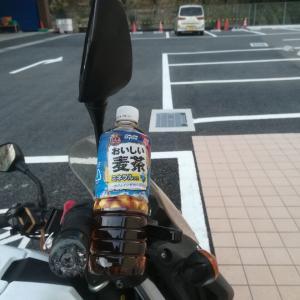 10/15(木):日本一周124日目(兵庫→大阪→京都)