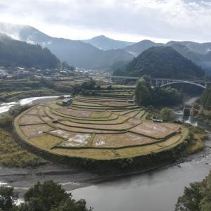 10/20(火):日本一周129日目(和歌山)