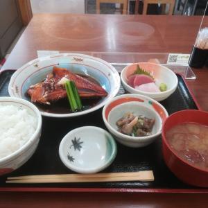 10/31(土):日本一周140日目(静岡→神奈川→静岡)