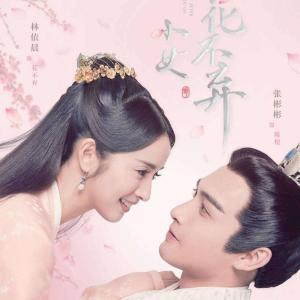 中国ドラマ「花不棄 〈カフキ〉」感想とその他のドラマ
