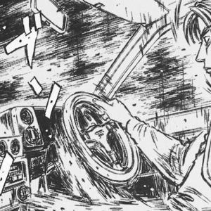 【2020年】アオシマから頭文字Dプラモデルが新発売|ドライバーフィギュア付