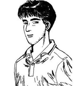 【MFゴースト】池谷浩一郎がハゲたおっさんに・・・|ショックが大きい