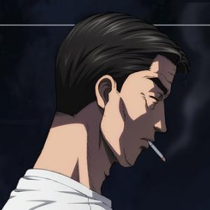 【MFゴースト】藤原文太は死んでる?生きてる?いや、生きてて欲しい!