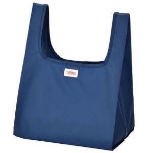 【レビュー】コンビニ用バッグはサーモスがおすすめ!