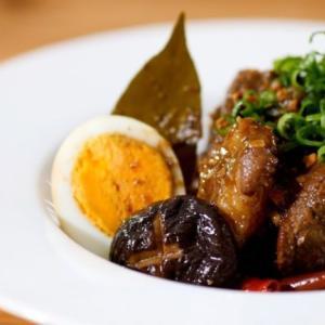 フィリピン料理は日本の食卓で戦えるのか?