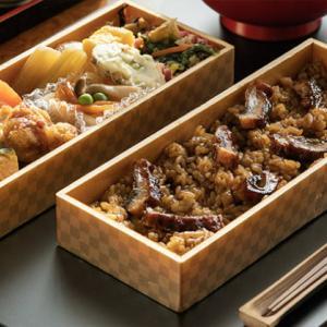 日本の弁当文化にフィリピン人が驚く理由