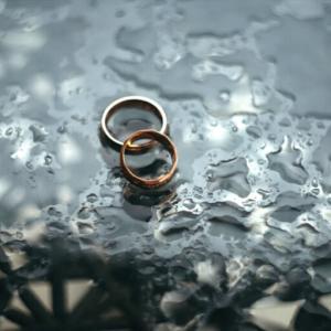離婚を決意したフィリピン人妻