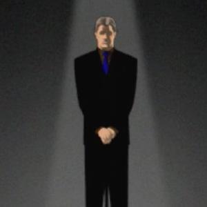 【攻略の記録】クロス探偵物語 その74