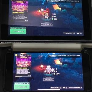 Razer Kishi for iPhone