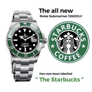 【次に狙っている腕時計】ロレックス「サブマリーナーデイト(グリーンベゼル)」 ~9月1日新作発表のロレックスを見て思う。