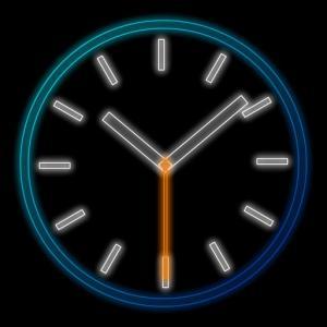 【レビュー】アップルウオッチのアプリ「Clockology」で文字盤を模索する!
