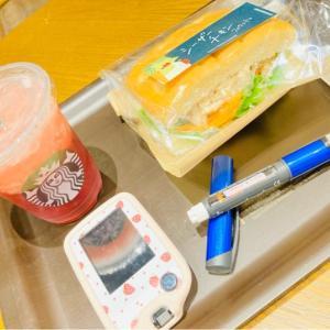 糖尿病〜バイオ医薬品とは〜