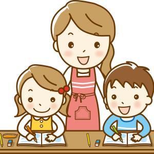 5歳児に楽しく勉強をさせる教え方とは!?おもちゃやドリルもご紹介!