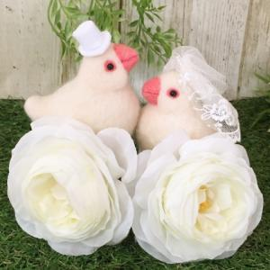 結婚記念日プレゼントで親に贈りたい高校生が買えるおすすめ品をご紹介!