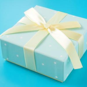 孫が喜ぶプレゼントで3歳男の子にあげたい物をご紹介!