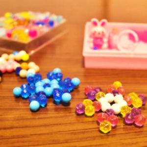 5歳女の子が喜ぶプレゼントでおもちゃのおすすめ品をご紹介!