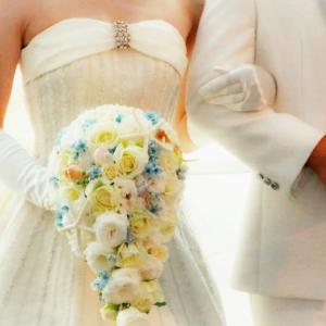 結婚式に子供が出られるのは何歳から?服装や暇つぶしに使えるアイテムもご紹介!