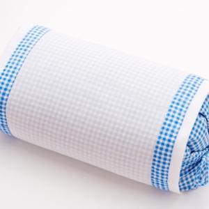 枕を洗濯した後の乾かし方!4つの方法とメリット&デメリット!
