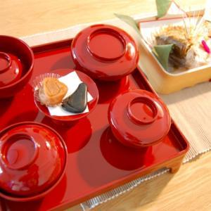 お食い初め食器の置き方から徹底レクチャー!やり方と順番についても!