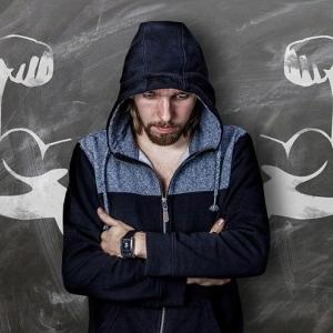 ストレングスファインダーで見えた自分の適性、むっちゃ資格試験勉強向きな自分にびっくり!